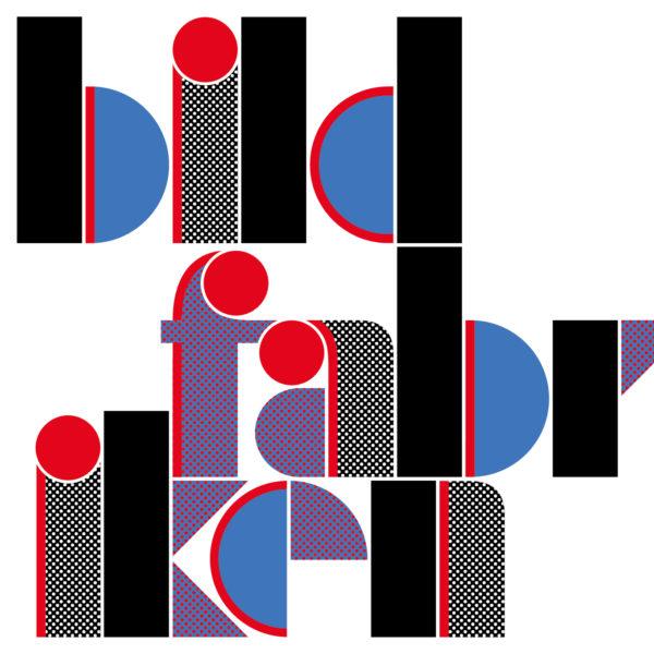 Exhibition Bildfabriken. Infographics 1920-1945: Fritz Kahn, Otto Neurath et al.