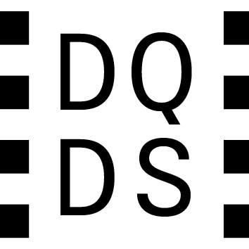 DQDS 2017 – Metropolitan-Narratives and Integration