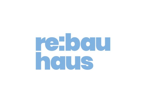 re:bauhaus – modern emancipation, education, exchange